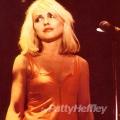 blondie_001_nyc76