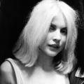 blondie_003_nyc76