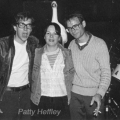 embos_002_patty_nyc82