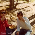 nerv_005_picnic_den77